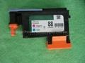 HP88打印头/喷头