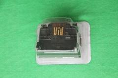 原装喷头用于HP364 打印头