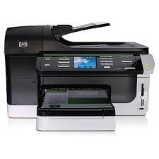 HP Officejet 8500 Officejet 8600全新打印機