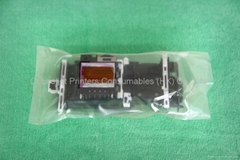 Good quality !!! Brand NEW ! Printhead for Brother MFC490CW、MFC790CW J140printer