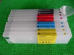 Roland ink VP-500i/VP-30