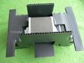DX5 Original Printhead F152000 For Epson