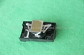 Printhead for Epson T50 A50 P50 P60