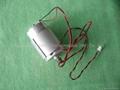 Power Strip For Epson R260 R270 R390