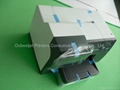 New Original Printer for EPSON B300 310