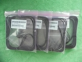 HP 500/800/510 belt/cable/encoder/paper