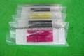 新品上市 EPSON Sure Color  T3050/T5050/T7050 700ML 填充墨盒带永久芯片 3