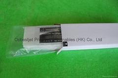 批發 EPSON SureColor T3000/T5000/T7000 填充墨盒帶永久芯片