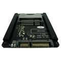 CFast to SATA Adapter with bracket 3