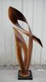 雕塑玻璃钢 5