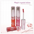 Lip Gloss Magic Crystal 3D Diamonds 1