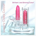 Lipstick LUXURY CLASS COLOUR