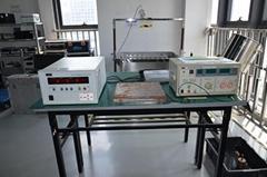 广州仪器校准机构可到现场计量校准