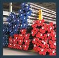 ASTMA53 Carbon Steel Pipe