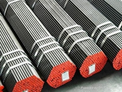 Carbon Seamless Steel Pipe ASTM A53B/A106B