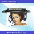 Novajet 750 indoor printer