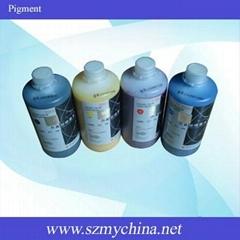 750 pigment ink