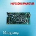 1000i mother board