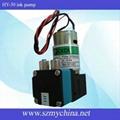 HY-30 大液泵