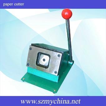 paper cutter 2