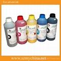 eco solvent pigment ink