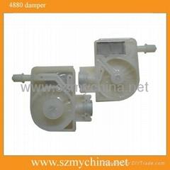 Ep 4880 damper