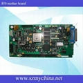 850 mother board 2