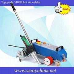 Top-grade 3400B 型热拼机
