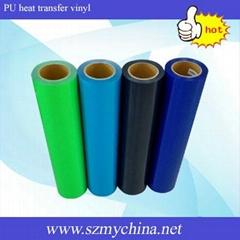 heat transfer material