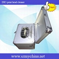 DX5/DX7 print head cleaning machine