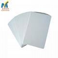 0.32mm Thick Sublimation Aluminum