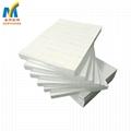Jet Pro SS heat transfer paper