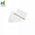 3G Jet Opaque Heat Transfer Paper