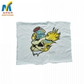 HN150 light color heat transfer paper
