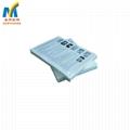 HN300 dark color heat transfer paper