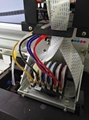 MY1680-XP600 Eco So  ent Printer