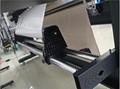 YF3200D DX5 piezo head printer