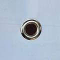 10mm Semi-automatic Tarpaulin Eyelet Punching Machine