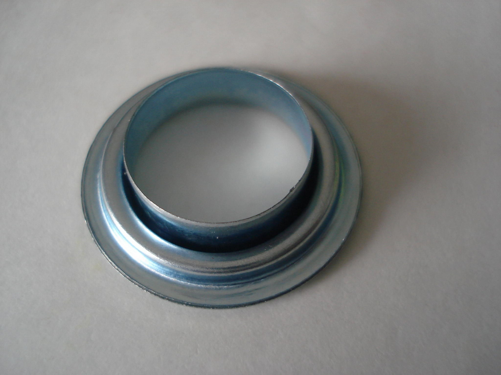 13.5mm鐵扣全自動打扣機 5