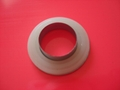 Automatic grommet machine for 10.5mm plastic and metal eyelets 7