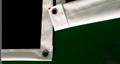 12mm Semi-automatic Eyelet Punching Machine