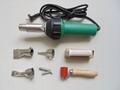 LST1600S熱風焊槍