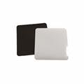 Blanks Soft PVC Film Fridge Magnet Sticker For Sublimation