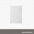 Wholesale Blank A4 A5 Puzzles For Sublimation Transfer