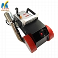 LC3000A  Tarpaulin Welding Machines