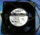 AD0612HB-A70GL