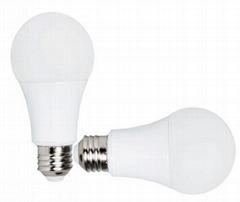 New Products LED Bulb Li