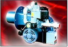 GOM-1N 天然气燃烧器 GOM-2N液化气燃烧机