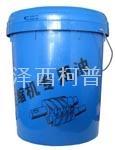 西安空压机油OC-46螺杆压缩机专用油