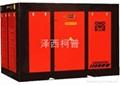陕西矿用螺杆压缩机GRD-90